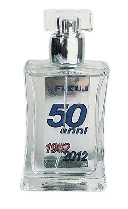 50 Parfum - Man / Woman