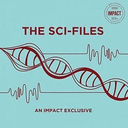 The-Sci-Files-Logo-900x900.jpg