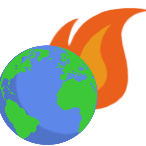 Climate Change Policy Circle Discussion