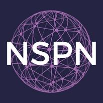 nspn.png