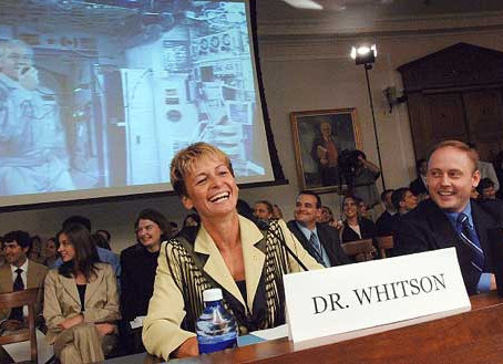 The who, what, where, when, why, and how of testifying for science