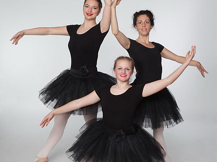 Chilliwack Dance School Adult Ballet.jpg