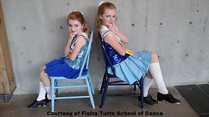 Chilliwack Dance School adult classes ballet jazz hip hop tap recreational dance at gymnastics club