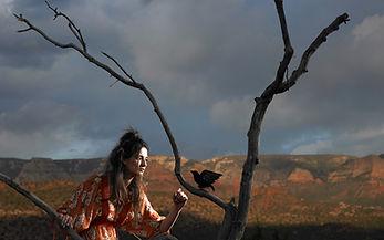 Crow Freund