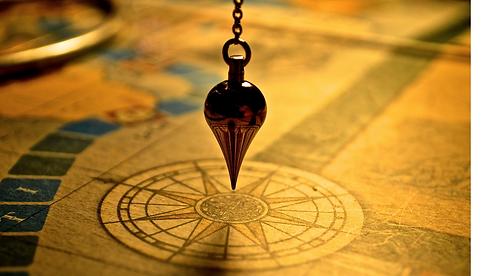 kompass pendel.png