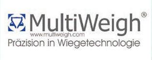 multiweigh.jpg