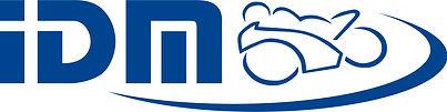 IDM-Logo.jpg