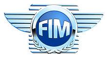 fim_logo.jpg