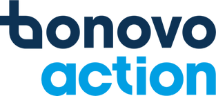 BonovoAction_Logo_Farbe.png