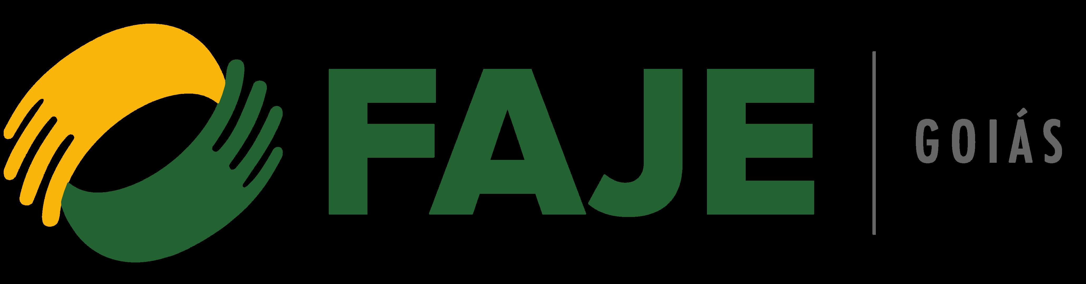 logo-FAJE.png