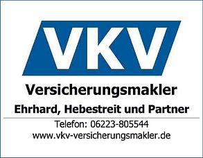 VKV Anzeige-DJK-Heft-2018.jpg