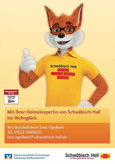 Schw-Hall_bl_ognibeni_anzeige_14x20 mm.j