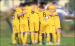 Als Team zum Erfolg!