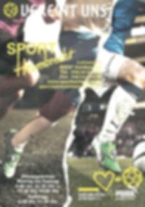 Sport Hambrecht1.jpg