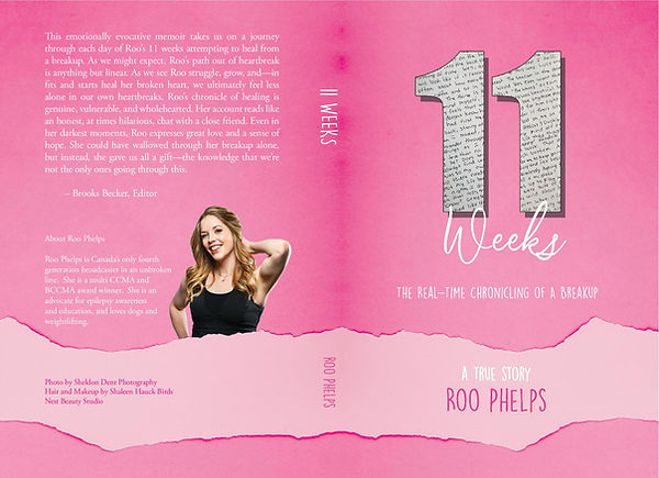 11 WEEKS final cover-page-001.jpg