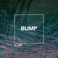 Gera-Bump-(single).png