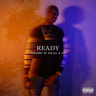 YF-Ready.jpg
