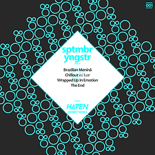 sptmbr-yngstr---Haven-Exhibit-Series-001