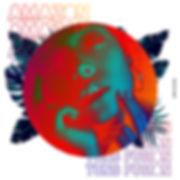 Yung Fusion - Amazon [Coverart].jpg