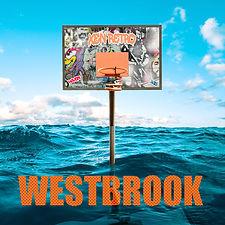 Westbrook-Cover.jpg