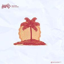 Hunnid Official Art Cover.jpg