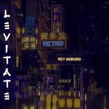 Levitate-Cover.jpg