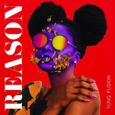 Reason-Web.jpg