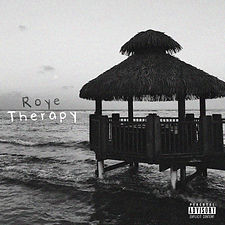 Roye - Therapy (prod. by AccentBeats).jp