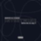 Roye & Luar - Intertwine (feat. Jay T &