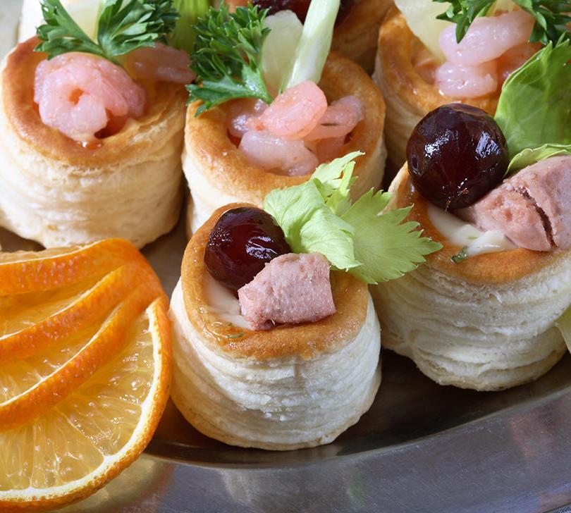 cuisine08.jpg