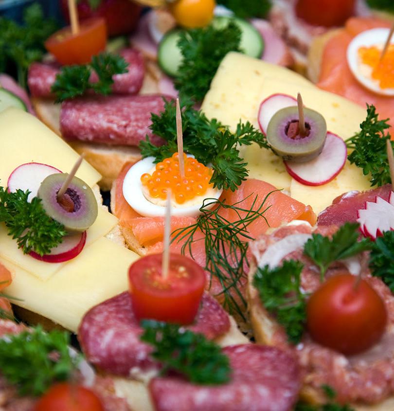 cuisine06.jpg