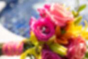 Rosemoor Garden Wedding Packages