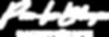 Logo PL Massotérapie Bas