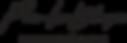 Logo PL Massotérapie Haut