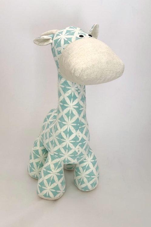 Jade Georgie Giraffe