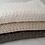 Thumbnail: Crocheted Baby Blanket