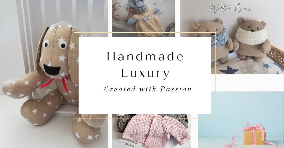 Handmade Luxury.jpg