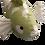 Thumbnail: Happy Fish