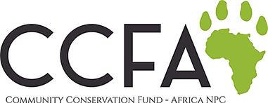 CCFA logo.jpg.jpeg