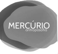 mercurio.png