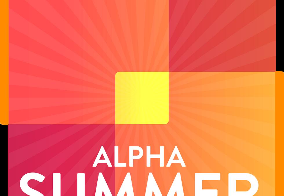 ALPHA SUMMER_LOGO.png