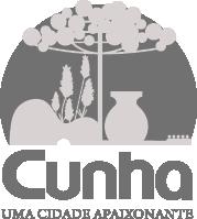 CUNHA.png
