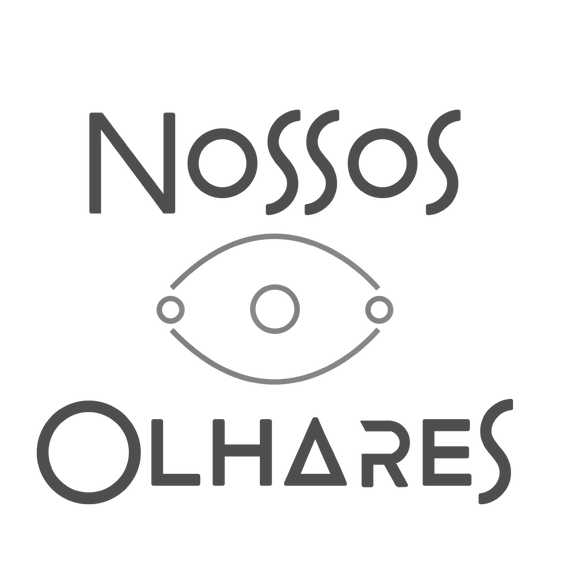 NOSSOS-OLHARES.png