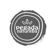 PEGADA.jpg