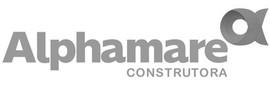 Logo Alphamare.jpg