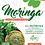 Thumbnail: Suplemento 100% Puro de Moringa 100 gr - Polvo