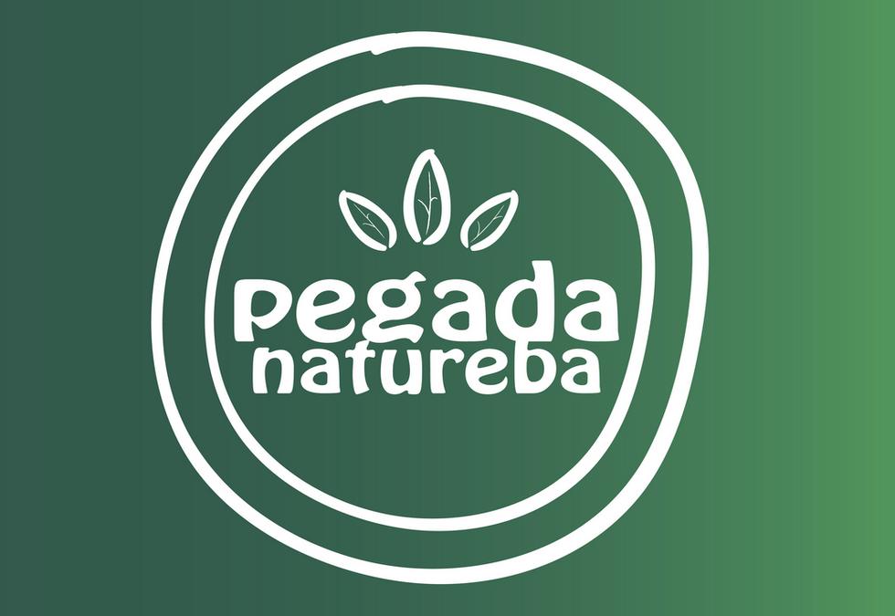 PEGADA.png