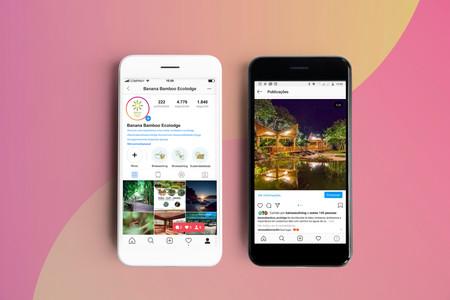 Gestão de Mídias Sociais + Marketing Digital