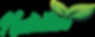 Nutritex_logo.png