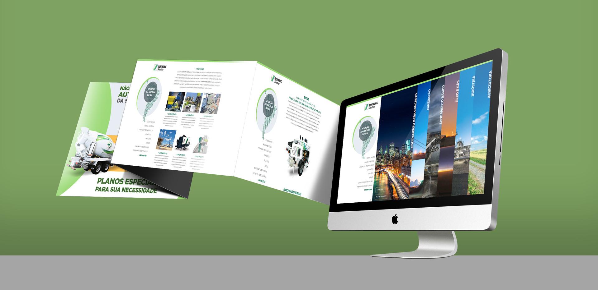 WEB DESING.jpg